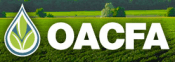 Oregon Agricultural Chemicals & Fertilizers Association
